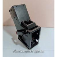 Заварочное устройство Melitta Bosch