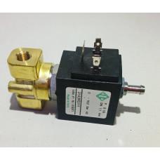 Электромагнитный клапан трехходовой для ELEKTRA