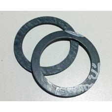 Уплотнение ТЭНа бойлера карбон FAEMA