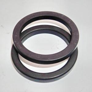Кольцо группы 73х57х8мм BFC-GRIMAK-WEGA