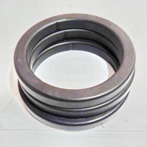 Кольцо группы 74х57.5х8мм FAEMA-CASADIO