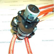 Мультиклапан (дистрибьютер) Saeco Primea Cappucino Touch Plus