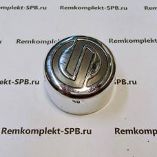 Ручка регулировки давления Saeco Primea Cappucino Touch Plus б/у