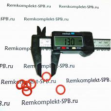 Уплотнение 0090-20 на штуцер SAECO