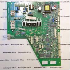 Блок управления / силовая плата б/у Saeco Primea Touch plus Cappuchino