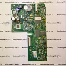 Электронная плата б/у Центрального Процессора Saeco Primea Touch Cappuchino