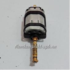 Двигатель редуктора XSmall